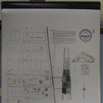 Image of Maps - 88:0011(b)