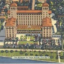 Image of Biltmore Hotel