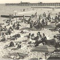 Image of Palm Beach Pier