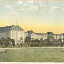 Image of Royal Poinciana Hotel, Palm Beach