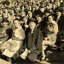 Image of Vanderbilts at Gator Bowl