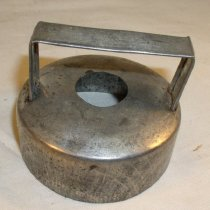 Image of Biscuit Cutter