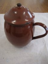 Image of Beanpot -
