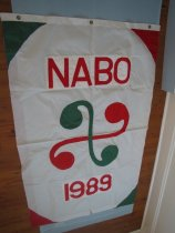 Image of Banner -