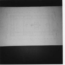 Image of 1964.025.001 -