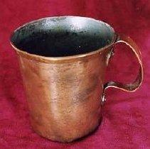 Image of 1980.008.001 - Mug