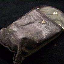 Image of 1982.014.003b - Bag