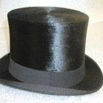 Image of 1987.039.004 - Hat
