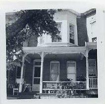 Image of 1987.137.076 - Print, Photographic