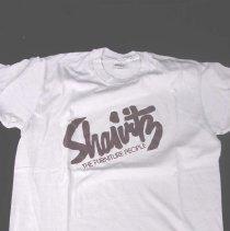Image of 1991.227.020 - Shirt