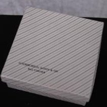 Image of 1992.012.013 - Box
