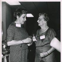 Image of 1992.232.194 - Print, Photographic
