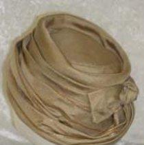 Image of 1994.121.006 - Hat