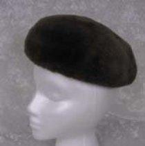 Image of 1994.121.009 - Hat