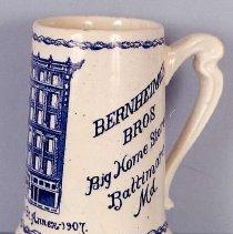 Image of 1996.014.001 - Mug