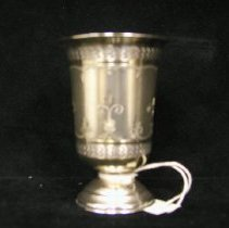 Image of 1996.141.085 - Cup, Kiddush