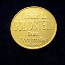Image of 1996.182.001 - Coin