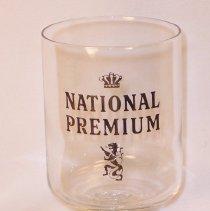 Image of 1998.042.003 - Glass, Malt beverage