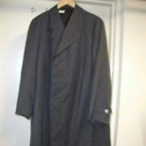 Image of 2000.078.004 - Coat