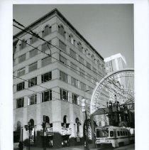 Image of 2001.068.011 - Print, Photographic