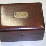 Image of 2004.021.001 - Box