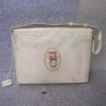 Image of 2004.097.009 - Purse