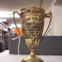Image of 2009.040.007 - Trophy