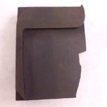 Image of 2011.013.009.105 - Block, Printing