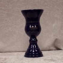 Image of T1989.040.001 - Cup, Kiddush