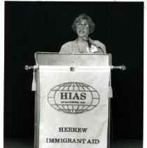 Image of 1995.114.092 - Print, Photographic