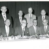 Image of 1971.020.269 - Print, Photographic