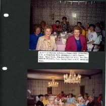 Image of 2005.001.045.007a - Scrapbook