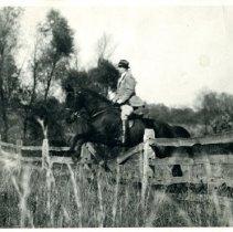 Image of 1980.029.070b - Print, Photographic