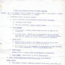 Image of 1995.173.004 - Rabbi Uri Miller Papers
