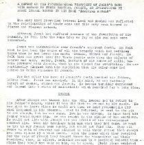 Image of 1995.173.016 - Rabbi Uri Miller Papers