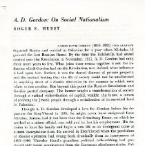Image of 1995.192.046 - Louis L. Kaplan Papers