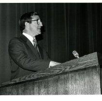 Image of 1995.189.008 - Print, Photographic