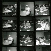 Image of 1995.189.141 - Print, Photographic