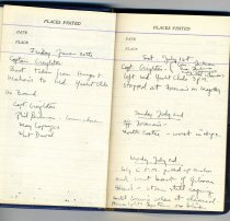 Image of 1980.029.044 - Lucille Liberles Papers