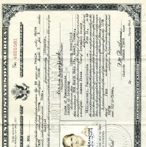Image of 1987.006.001 -