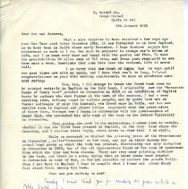 Image of 1987.038.010 -