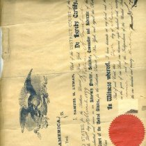 Image of 1988.125.002 -