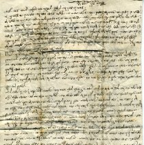 Image of 1989.214.010 -
