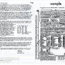 Image of 1992.050.003b -
