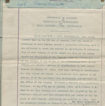 Image of 1992.178.005 -