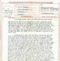 Image of 1994.202.019 - Schapiro Family Papers