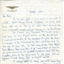 Image of 1994.202.021 - Schapiro Family Papers