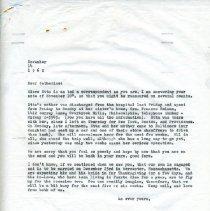 Image of 1994.205.466 - Louis L. Kaplan Papers