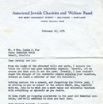 Image of 1997.006.006 -