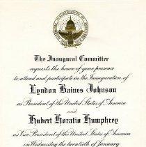 Image of 1998.147.019 - Edward Rosenfeld Papers